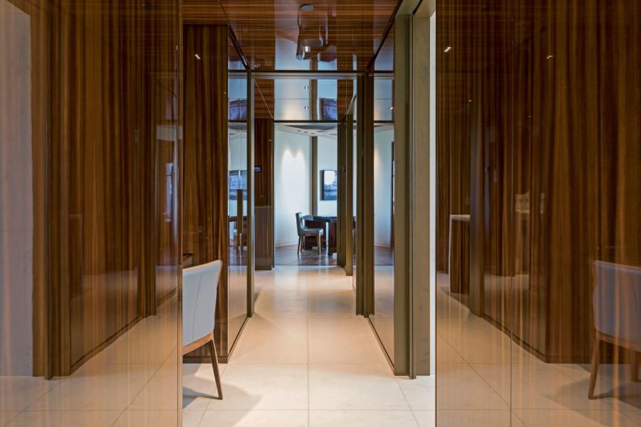 fotografo-interni-interior-design-contract-architettura-milano-varese-lugano-ticino-marco-reggi-004