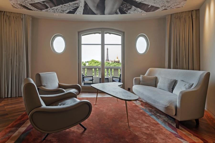 fotografo-interni-interior-design-contract-architettura-milano-varese-lugano-ticino-marco-reggi-005