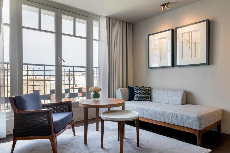 fotografo-interni-interior-design-contract-architettura-milano-varese-lugano-ticino-marco-reggi-006