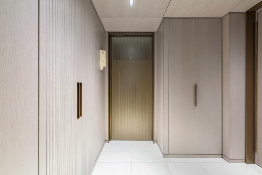 fotografo-interni-interior-design-contract-architettura-milano-varese-lugano-ticino-marco-reggi-007