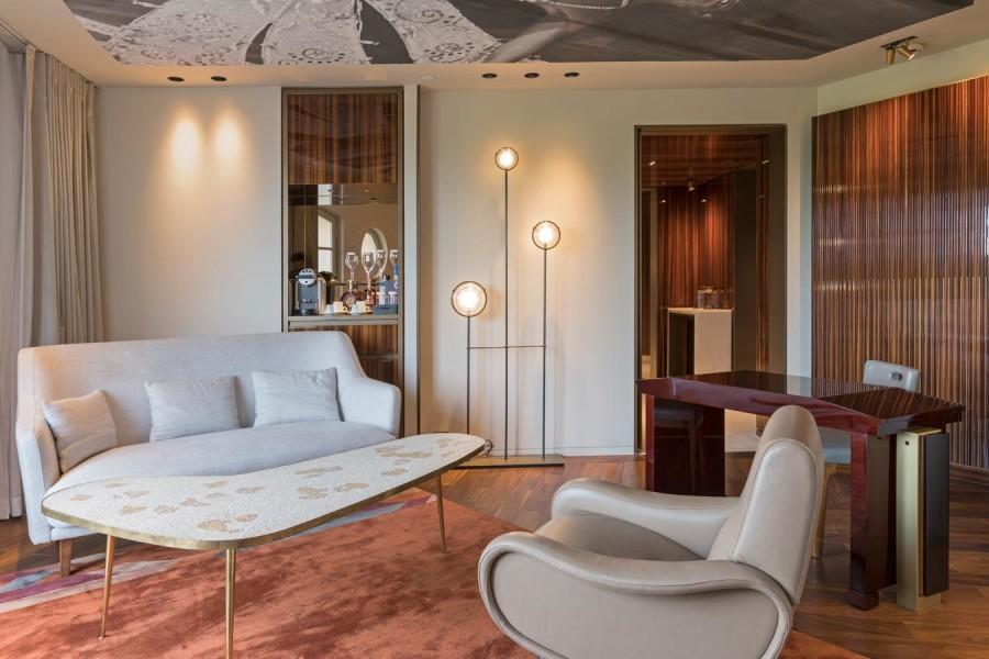 fotografo-interni-interior-design-contract-architettura-milano-varese-lugano-ticino-marco-reggi-008