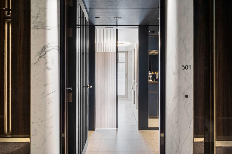 fotografo-interni-interior-design-contract-architettura-milano-varese-lugano-ticino-marco-reggi-009